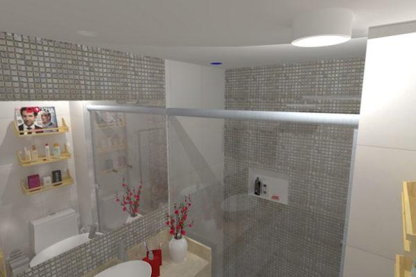 Depois-banheiro-casal-cena-4