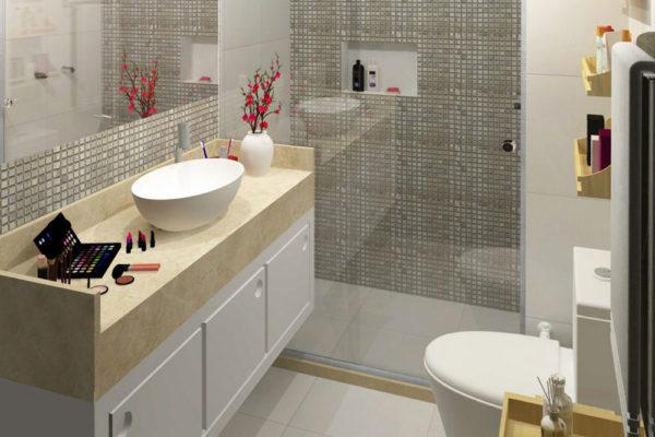 banheiro-casal-tratadas-1-1400x1200