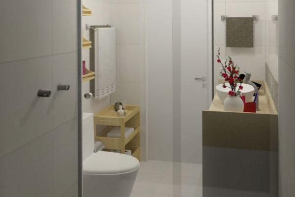 banheiro-casal-tratadas-2-900x600