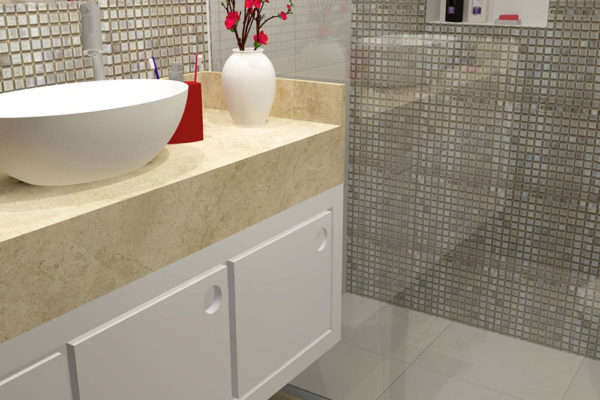 banheiro-casal-tratadas-4-1400x1200