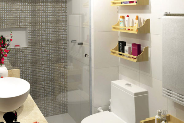 banheiro-casal-tratadas-5-1400x1200