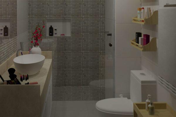 banner-banheiro-casal-barra