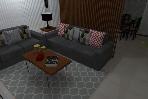 cena-13-varanda-com-sala