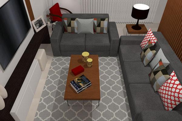 cena-4-varanda-com-sala