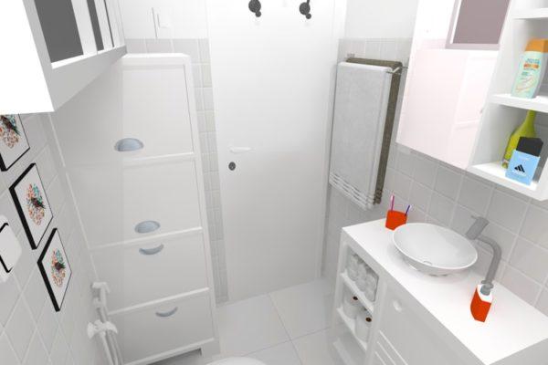 banheiro-rio-comprido-depois-2019-1