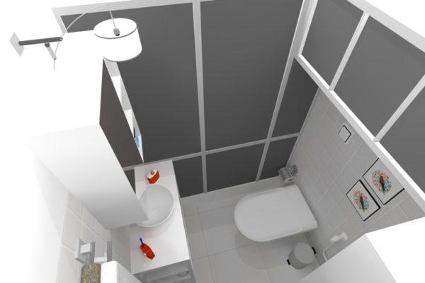 banheiro-rio-comprido-depois-2019-2