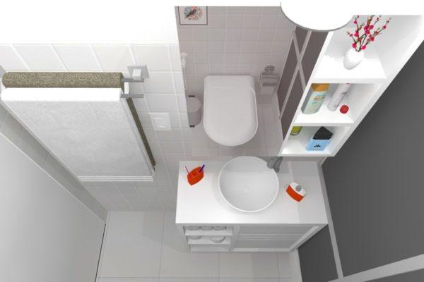 banheiro-rio-comprido-depois-2019-3