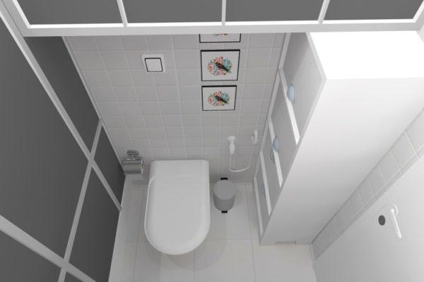 banheiro-rio-comprido-depois-2019-depois-2019-4