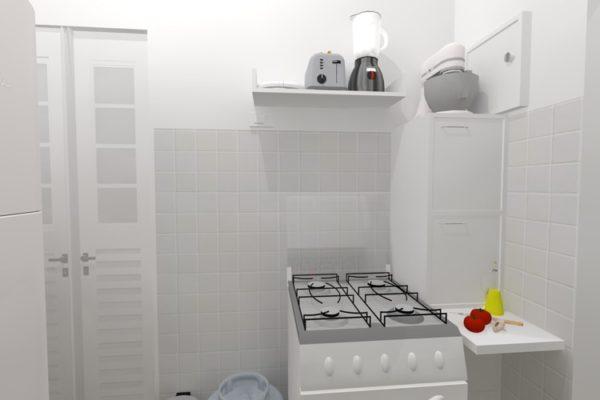 cozinha-rio-comprido-depois-2019-4