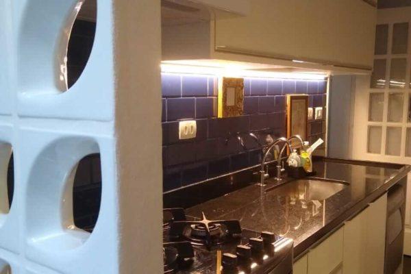 cozinha-barra-da-tijuca-depois-2021-depois-2
