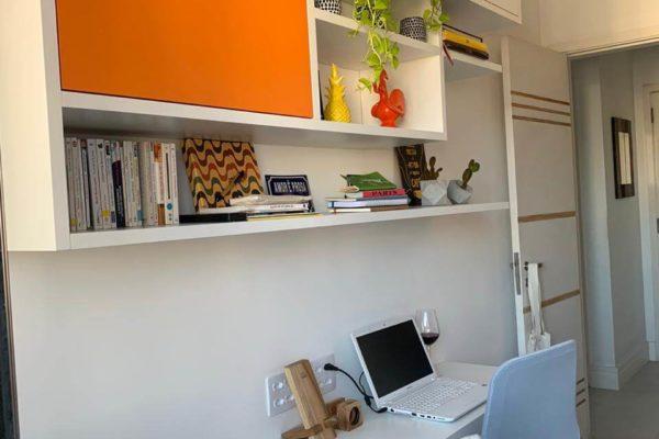 escritorio-botafogo-depois1