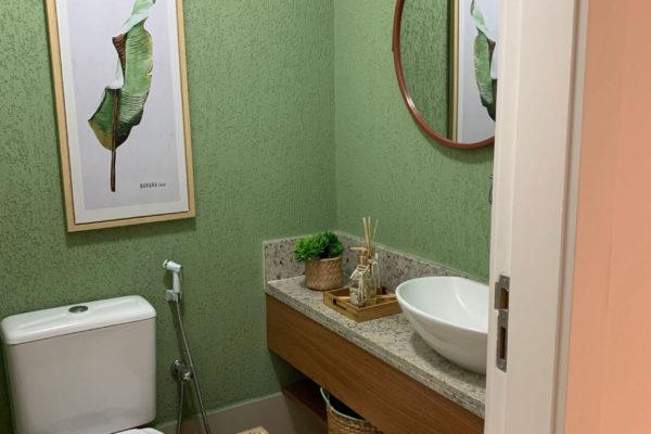 lavabo-charitas-1