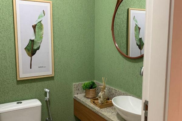 lavabo-charitas-2